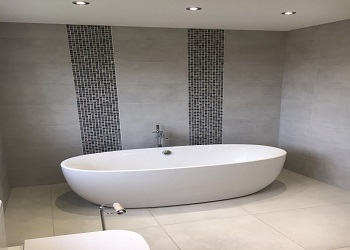 Bathroom Design West Yorkshire multigraf bathroom, ilkley, west yorkshire - rng ceramics
